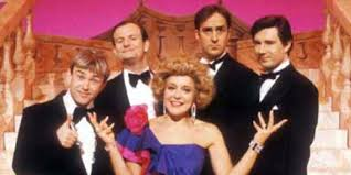 10. KYTV 12 Comedy TV Shows From The 80's That You May Have Forgotten About