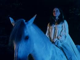 10. The Moon Stallion 12 Brilliant Kids TV Shows From The 1970's
