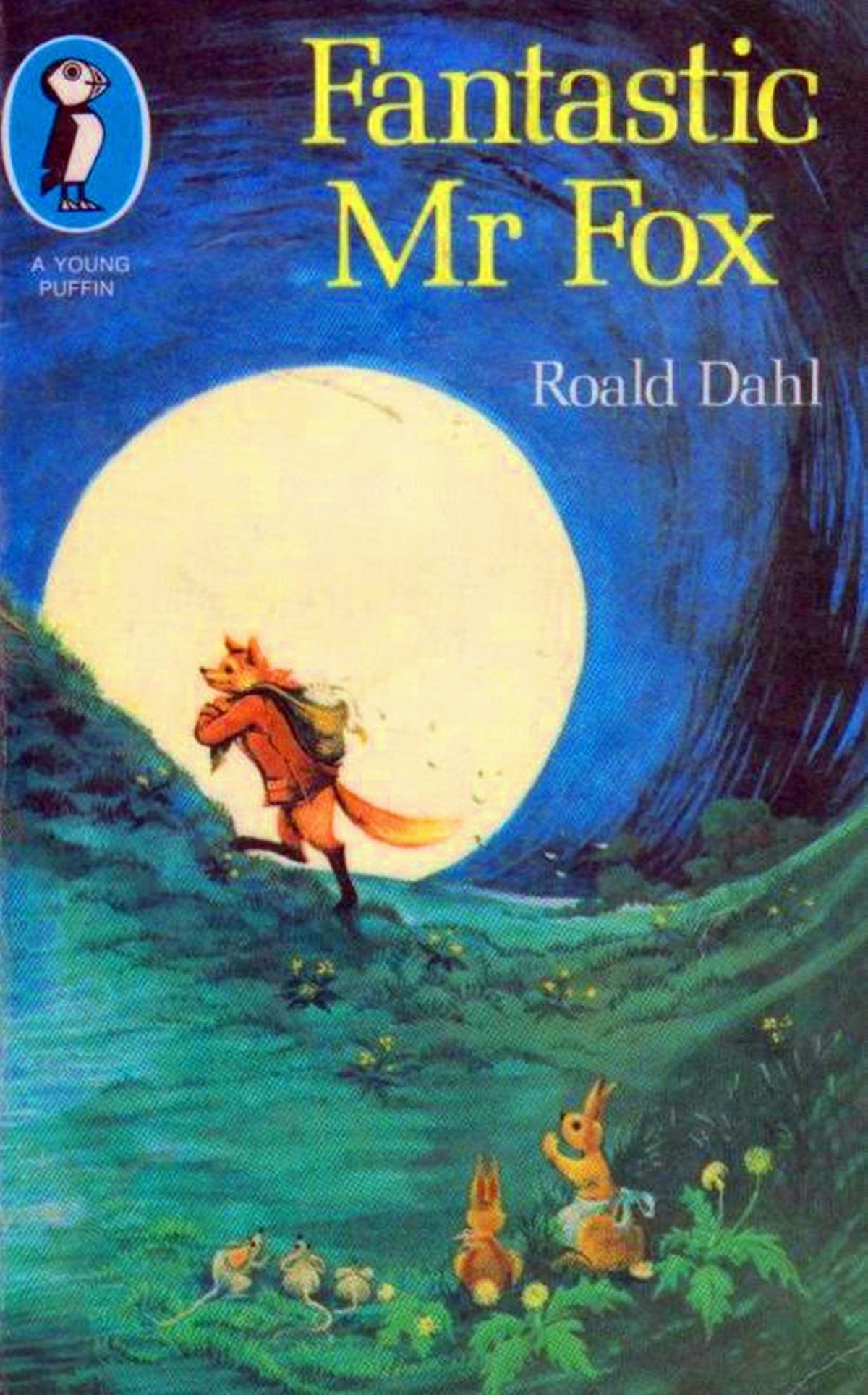 11 6 20 Books That Will Remind You Of Your Childhood