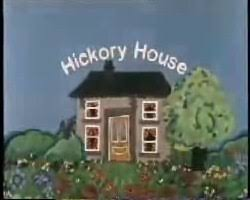 11. Hickory House 12 Brilliant Kids TV Shows From The 1970's