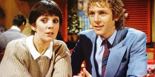 11. Just Goof Friends 12 Comedy TV Shows From The 80's That You May Have Forgotten About