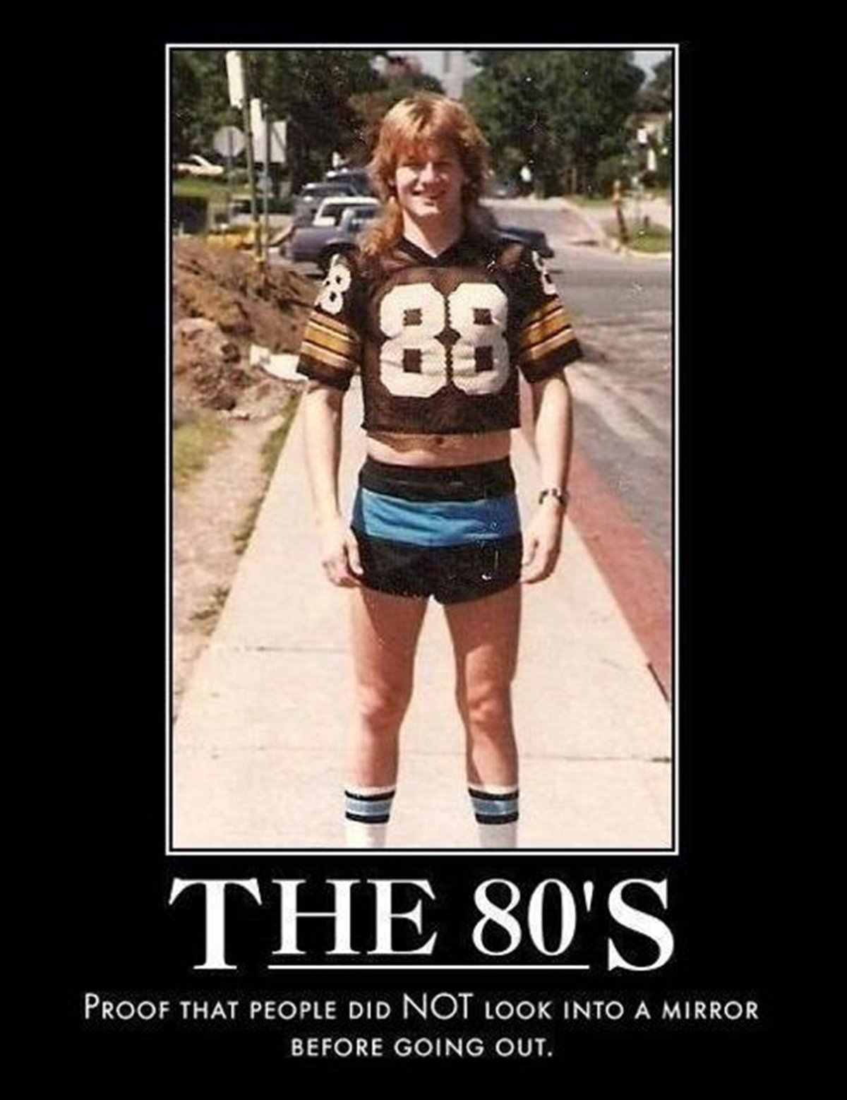 12 2 15 Hilarious Memes Only True 80s Kids Will Understand
