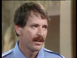 12. Fletch 12 Of Our Favourite Screws And Cons From Prisoner Cell Block H