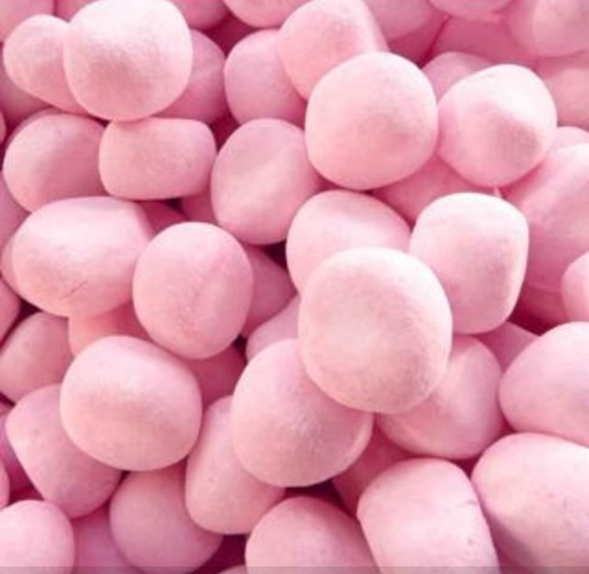 13 Which Of These 20 Penny Sweets Was Your Absolute Favourite As A Kid?
