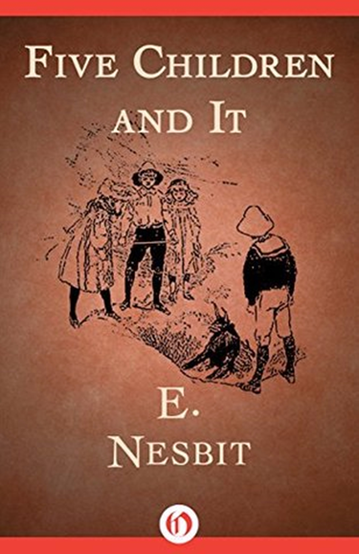 15 5 20 Books That Will Remind You Of Your Childhood