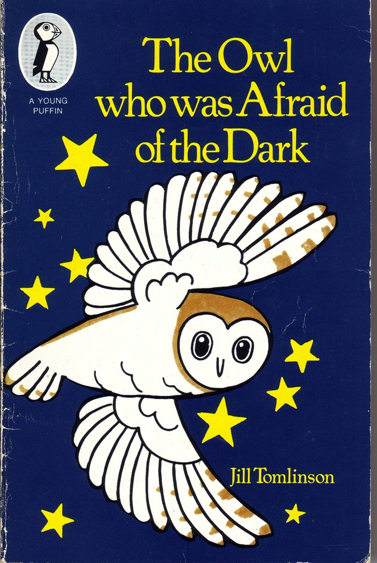 16 1 20 Books That Will Remind You Of Your Childhood