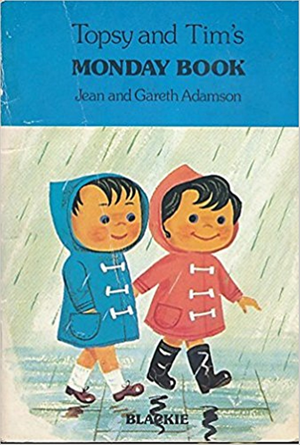 20 1 20 Books That Will Remind You Of Your Childhood