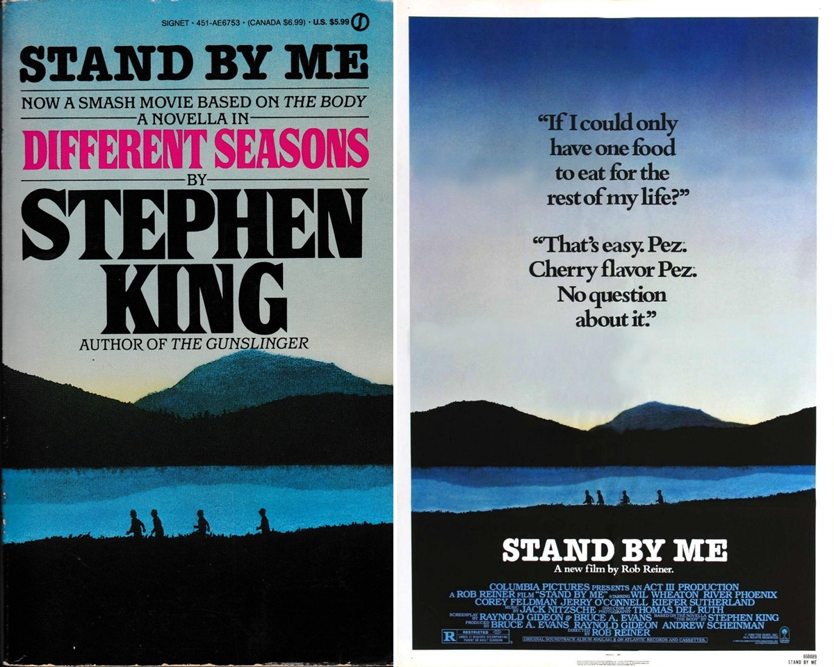 3 14 Our Top 10 Greatest Stephen King Film Adaptations