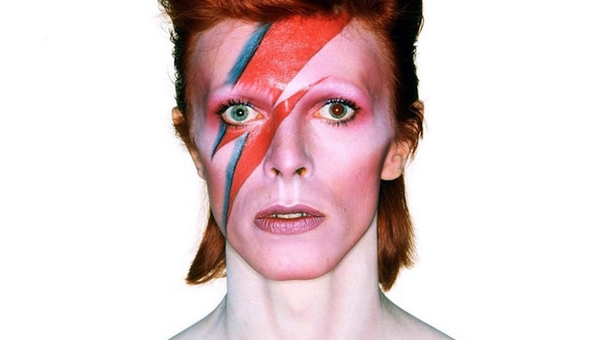 3 6 15 Things You Probably Didn't Know About David Bowie