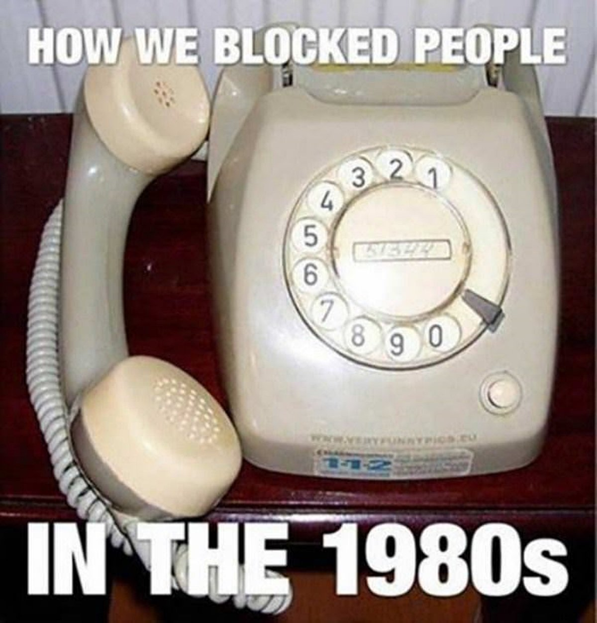 3 7 15 Hilarious Memes Only True 80s Kids Will Understand