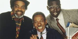4. Desmonds 12 Comedy TV Shows From The 80's That You May Have Forgotten About
