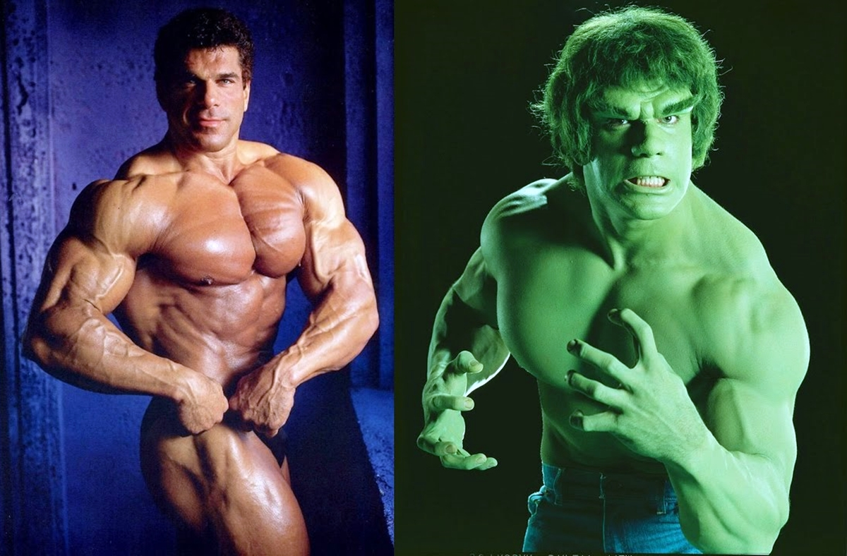 5 10 15 Things You Probably Didn't Know About Arnold Schwarzenegger