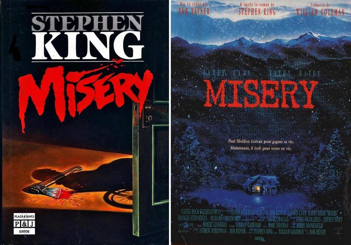 5 14 Our Top 10 Greatest Stephen King Film Adaptations