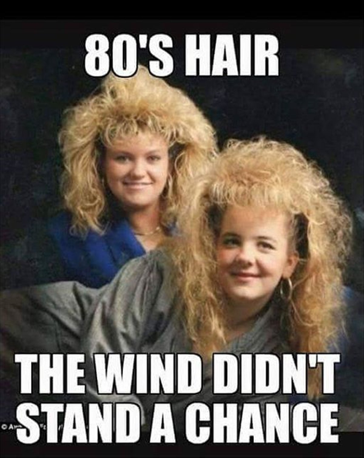 6 8 15 Hilarious Memes Only True 80s Kids Will Understand
