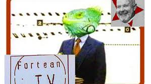 6. Fortean TV 12 Controversial, Iconic And Weird Channel 4 Shows From The 80's and 90's