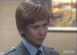 6. Meg Jackson Morris 12 Of Our Favourite Screws And Cons From Prisoner Cell Block H