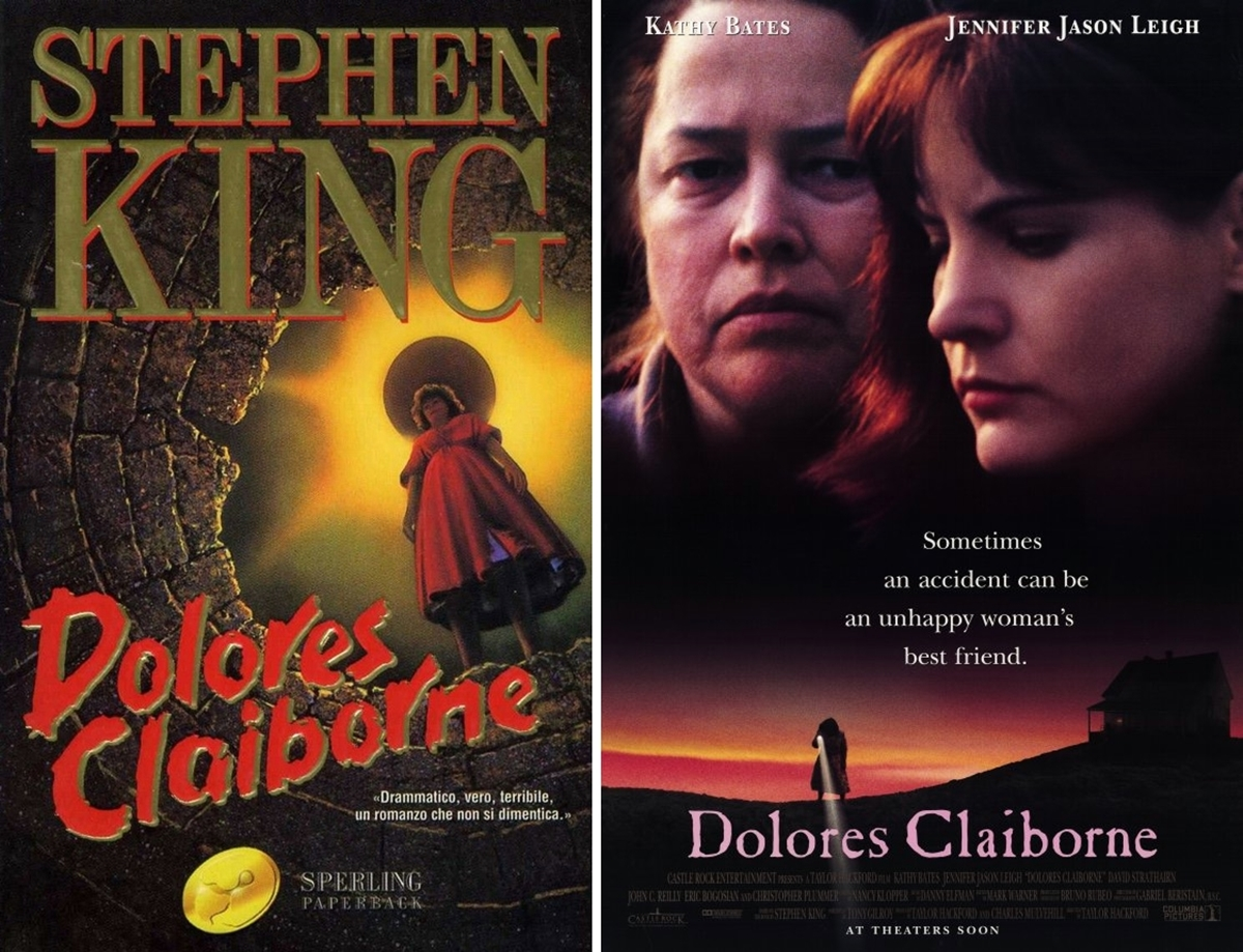 7 10 Our Top 10 Greatest Stephen King Film Adaptations