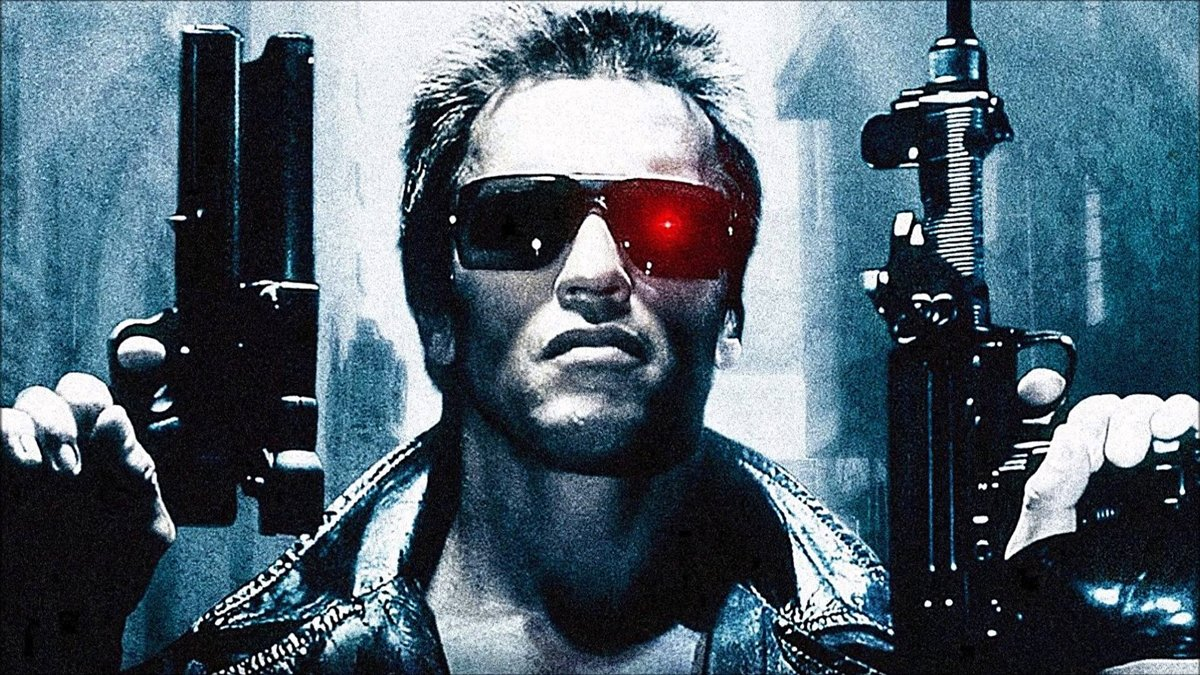 7 8 15 Things You Probably Didn't Know About Arnold Schwarzenegger