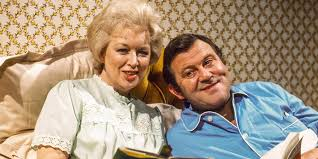 7. Terry and June 12 Comedy TV Shows From The 80's That You May Have Forgotten About