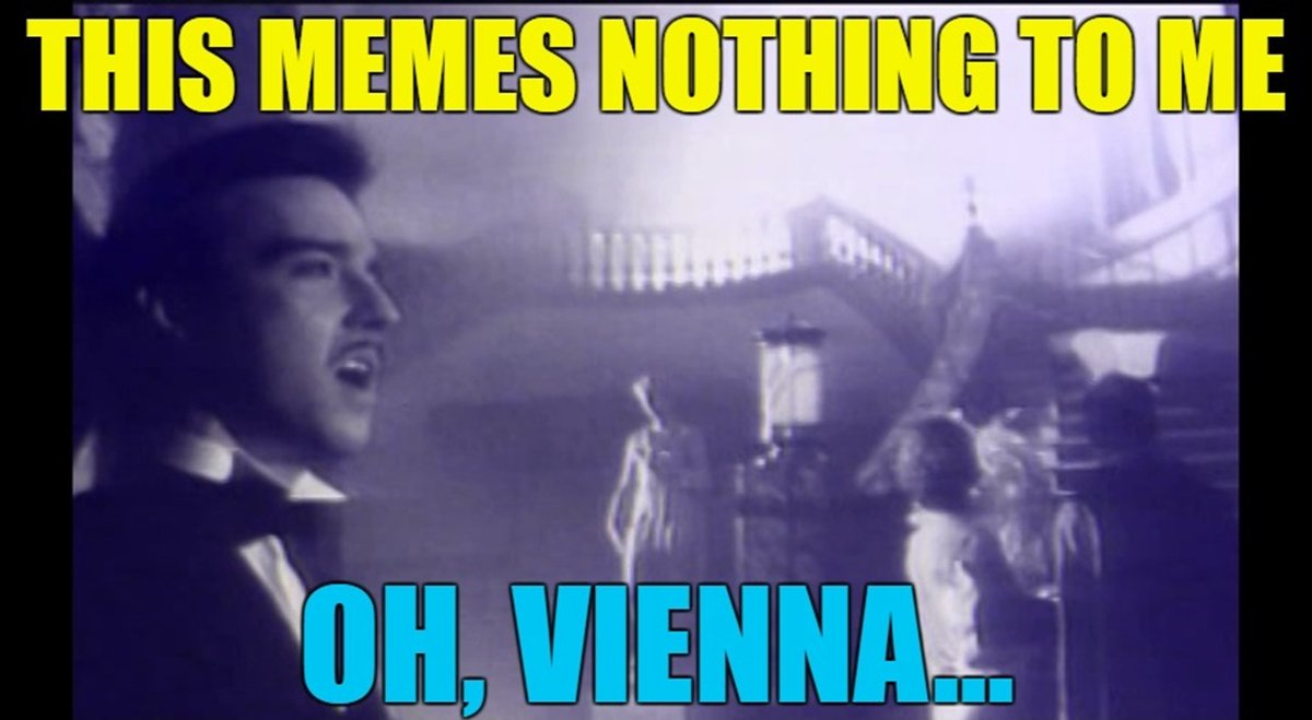 8 3 15 Hilarious Memes Only True 80s Kids Will Understand
