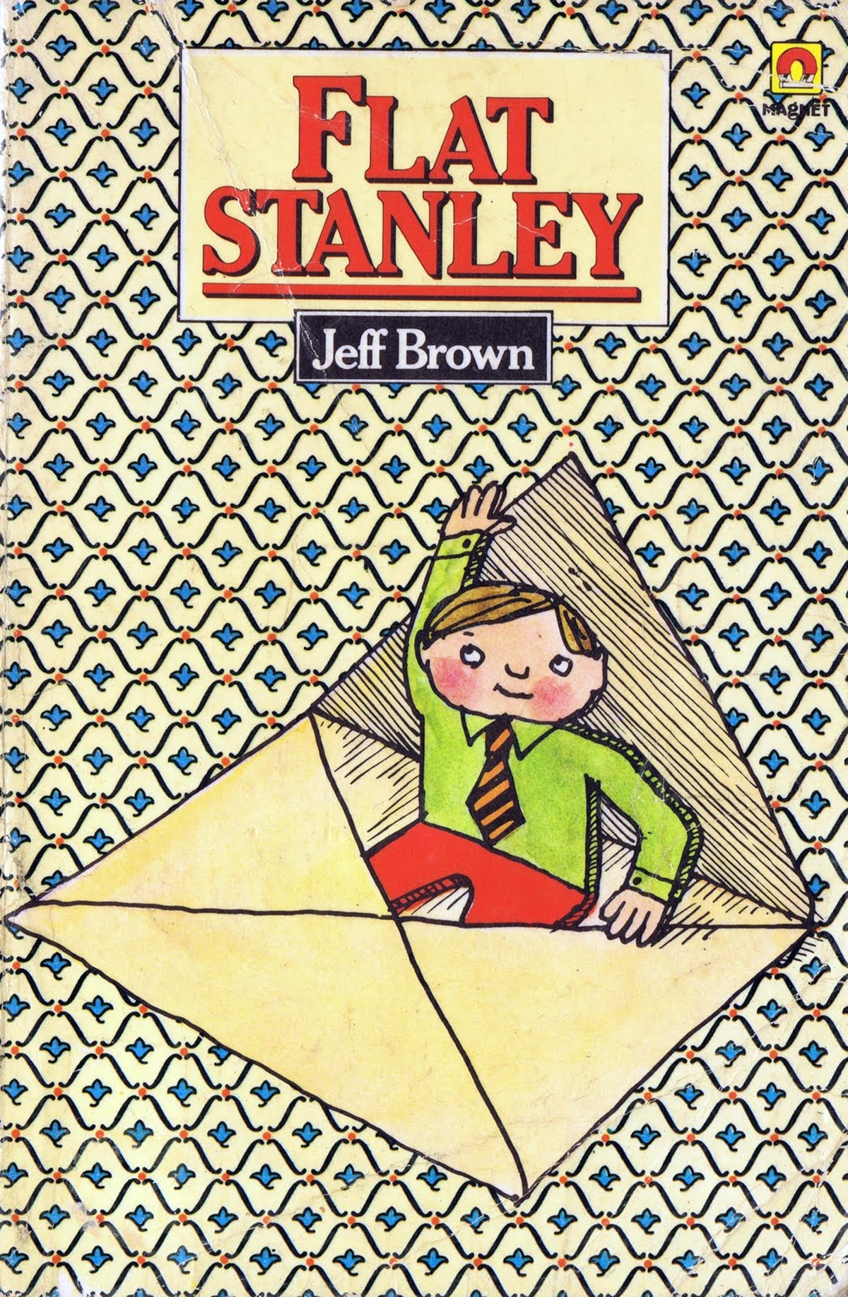 8 6 20 Books That Will Remind You Of Your Childhood