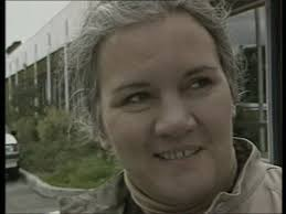 8. Judy Bryant 12 Of Our Favourite Screws And Cons From Prisoner Cell Block H