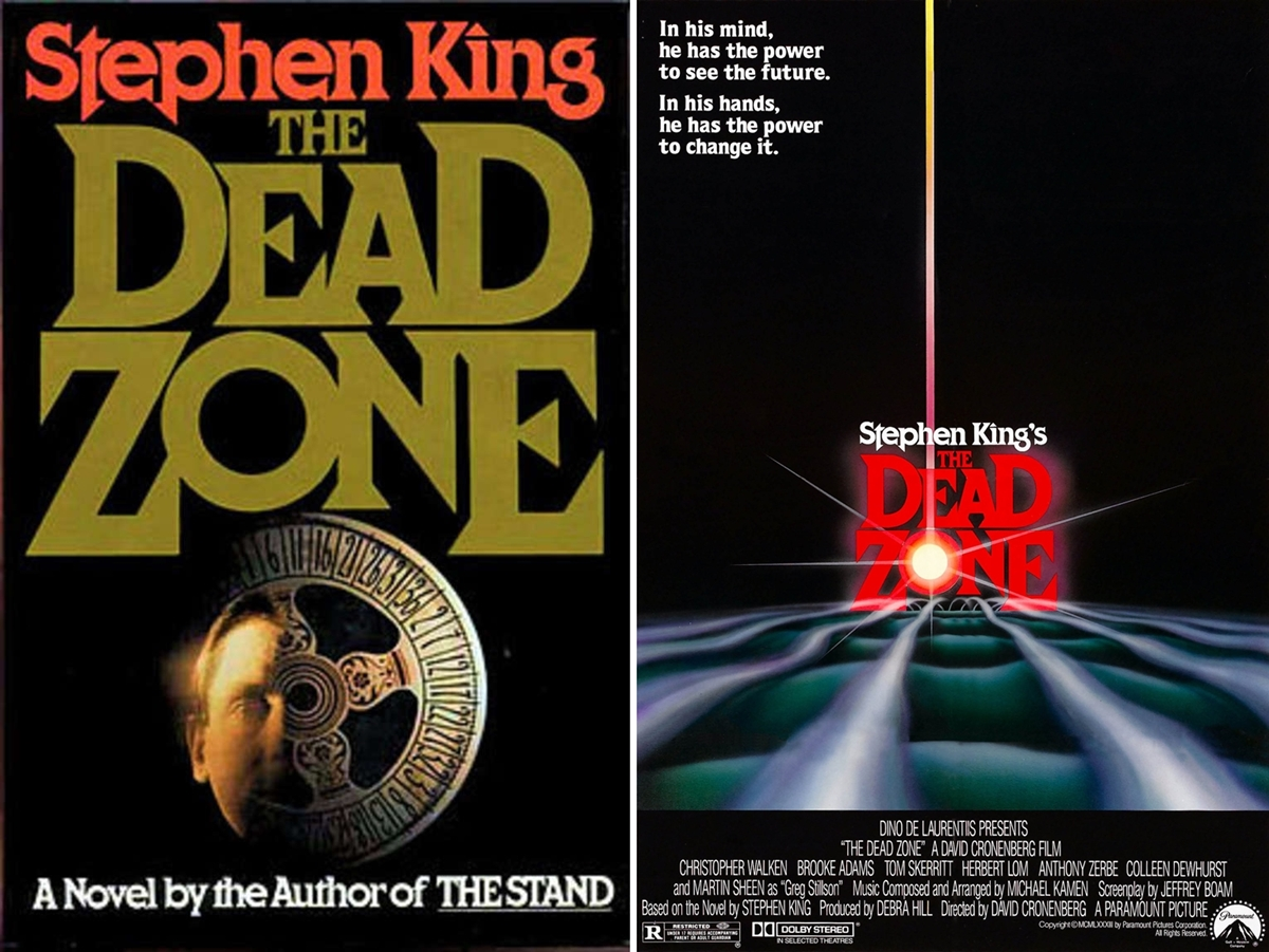9 11 Our Top 10 Greatest Stephen King Film Adaptations