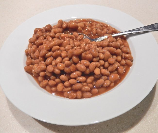 Beans beans 10 Naughty Playground Rhymes You Probably Used In School