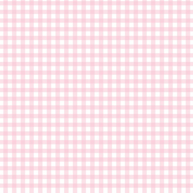 Dinnerlady gingham 12 Images That Will Take You Right Back To Your Primary School Days