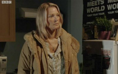 Kathy Beale 1128090 12 Classic Characters From Eastenders. Who Remembers Them All?