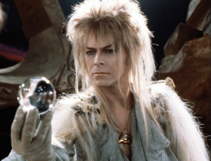 Labyrinthcrop2019 07 31 at 10.25.13 AM e1606297381682 15 Things You Probably Didn't Know About David Bowie