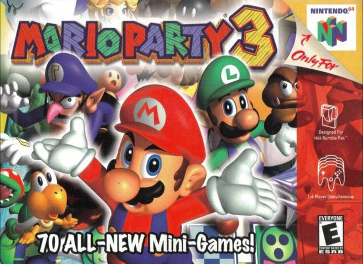 MARIO Do You Own Any Of These Computer Games That Sell For Big Money On Ebay?