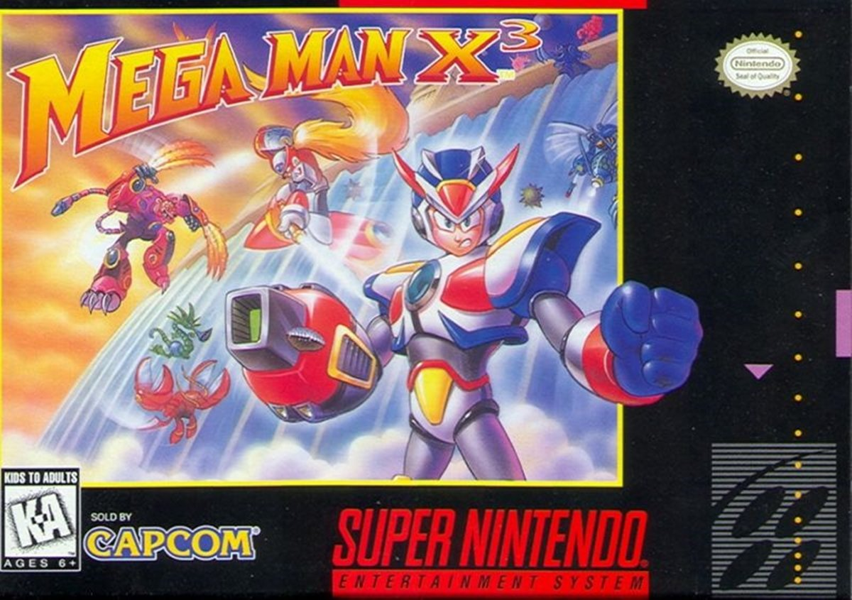 MEGAMAN Do You Own Any Of These Computer Games That Sell For Big Money On Ebay?