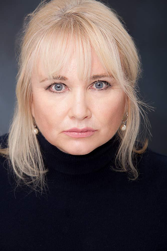 Paula-Ann Bland's IMDb photo