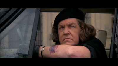 Mama Fratelli Why Sloth, Chunk And The Lessons The Goonies Taught Us So Important, Even Today