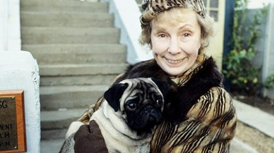 Willy and Ethel Skinner 12 Classic Characters From Eastenders. Who Remembers Them All?
