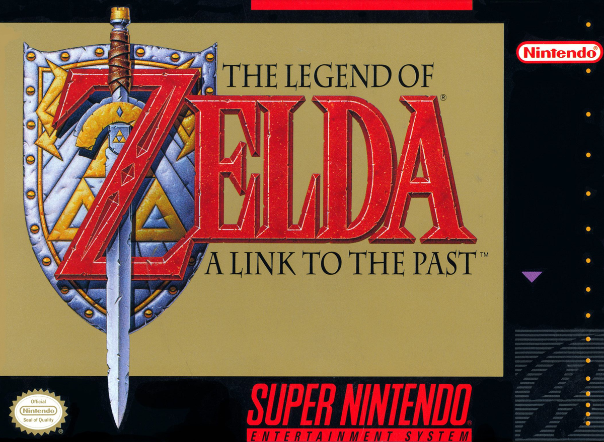 ZELDA Do You Own Any Of These Computer Games That Sell For Big Money On Ebay?