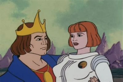 adams parents 7 Reasons He-Man And The Masters Of The Universe Was The Best Show Of Your Childhood