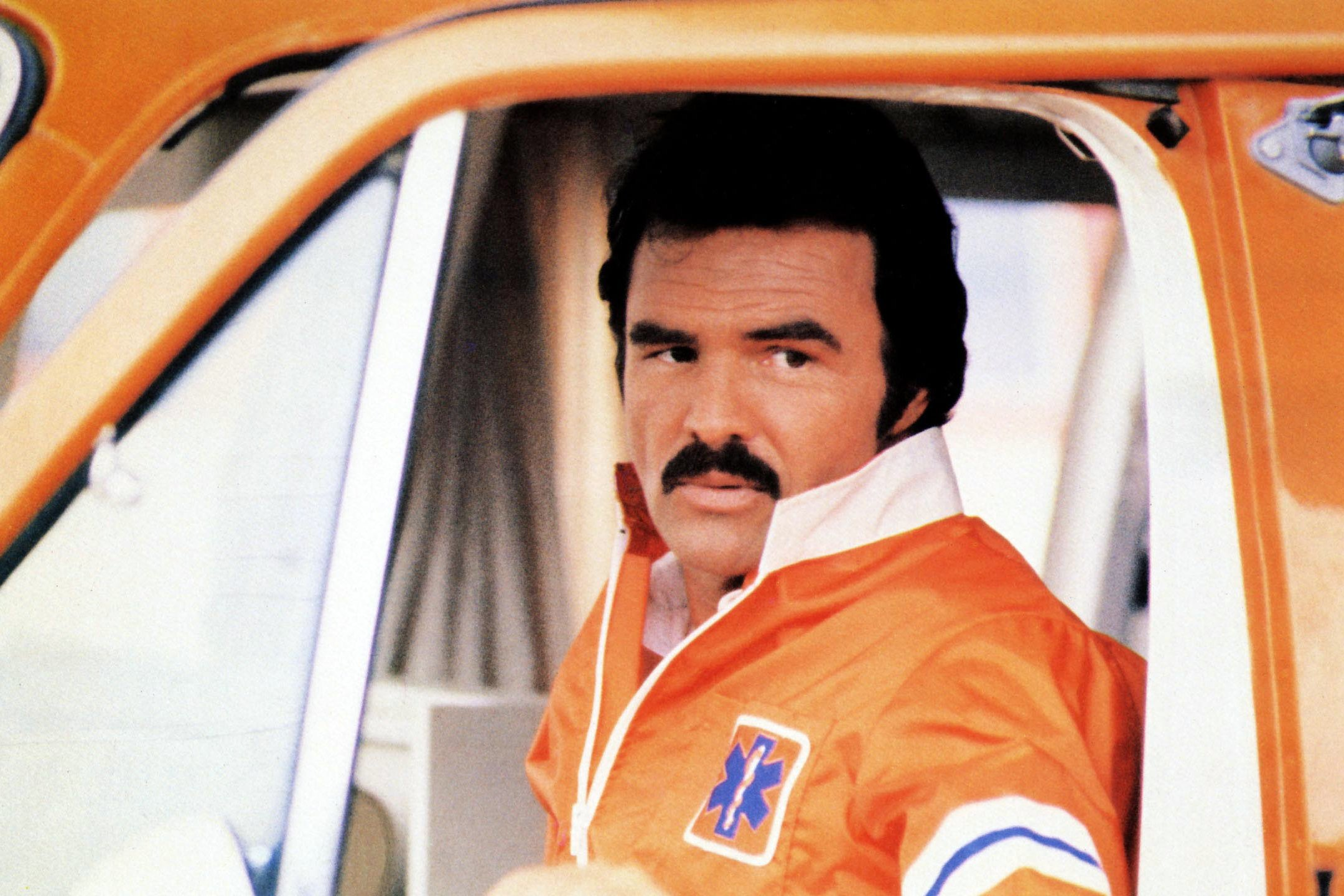 burt reynolds cannonball run 20 Fun Facts You Didn't Know About The Cannonball Run Films