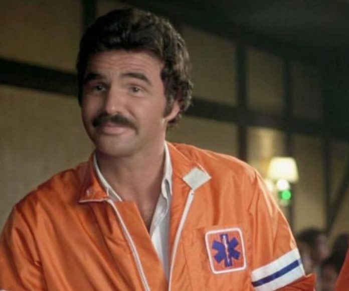 cannonballrun e1627025773392 20 Fun Facts You Didn't Know About The Cannonball Run Films