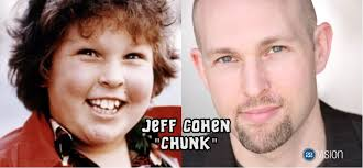 chunk then and now Why Sloth, Chunk And The Lessons The Goonies Taught Us So Important, Even Today