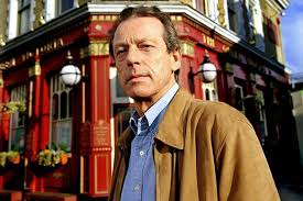 den 12 Classic Characters From Eastenders. Who Remembers Them All?
