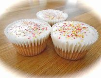 fairy 1980's Party Food Favourites - what was on your paper plate?