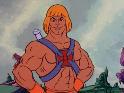 he man Moral Lesson 7 Reasons He-Man And The Masters Of The Universe Was The Best Show Of Your Childhood