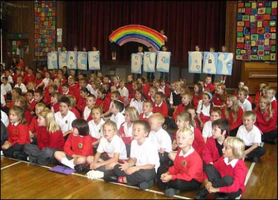 kumbaya Do You Remember These Classic Songs We Used To Sing In Assemblies