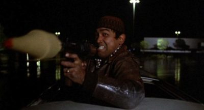 libyans 12 Ways 'Back to the Future' Is Changed With Marty Using Social Media.