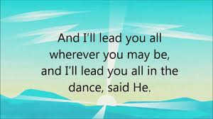 lord of the dance Do You Remember These Classic Songs We Used To Sing In Assemblies