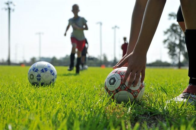 lunchbreak footie 10 Games You Played In The Playground Back In The Day