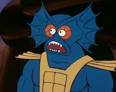 merman he man 7 Reasons He-Man And The Masters Of The Universe Was The Best Show Of Your Childhood