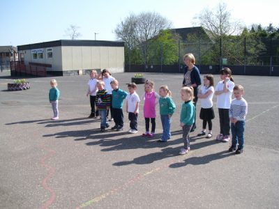 mr crocodile 12 Playground Games We All Used To Play In The 80s